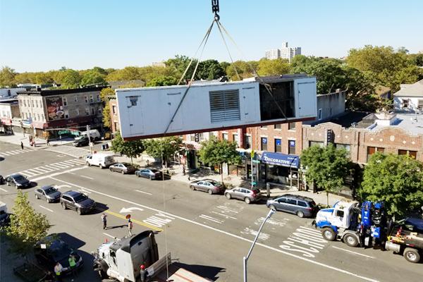 ny-crane-company