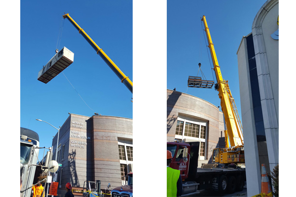 nyc-crane-lifting-company