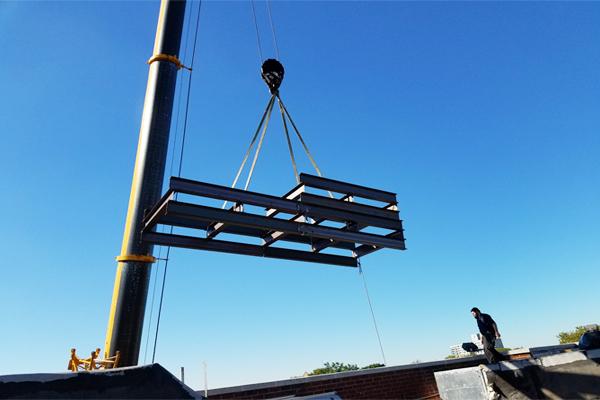 crane-operations